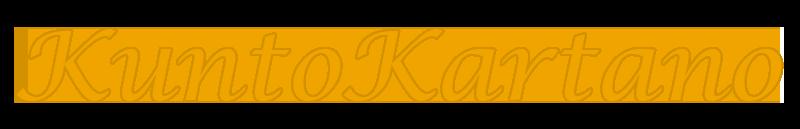 KuntoKartano